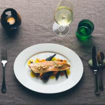 restaurant-hofmeisterei-hirtzberger-wien-2