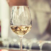 Wein und Glas Weinhandlung Berlin Charlottenburg