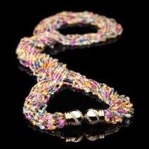 Juwelier Peclard Schmuck