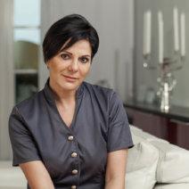 Pauline Bolmerg Kosmetik Berlin Charlottenburg Dr Babor