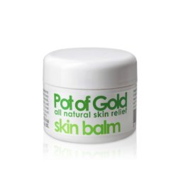 pot of gold skin balm online bestellen