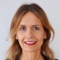 Sandra Künzler creme guides