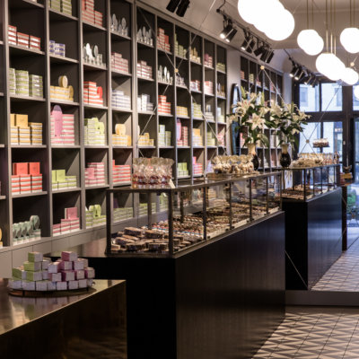 Innenausstatter Berlin explore our insidertips for berlin berlin creme guides