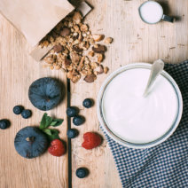 The Tiny Factory Superfood