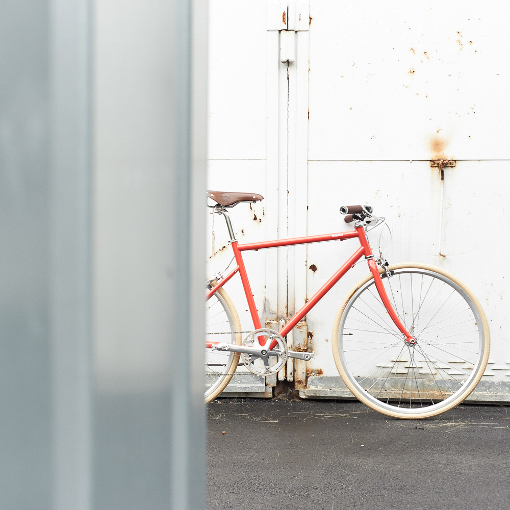 Tokyobike online bestellen