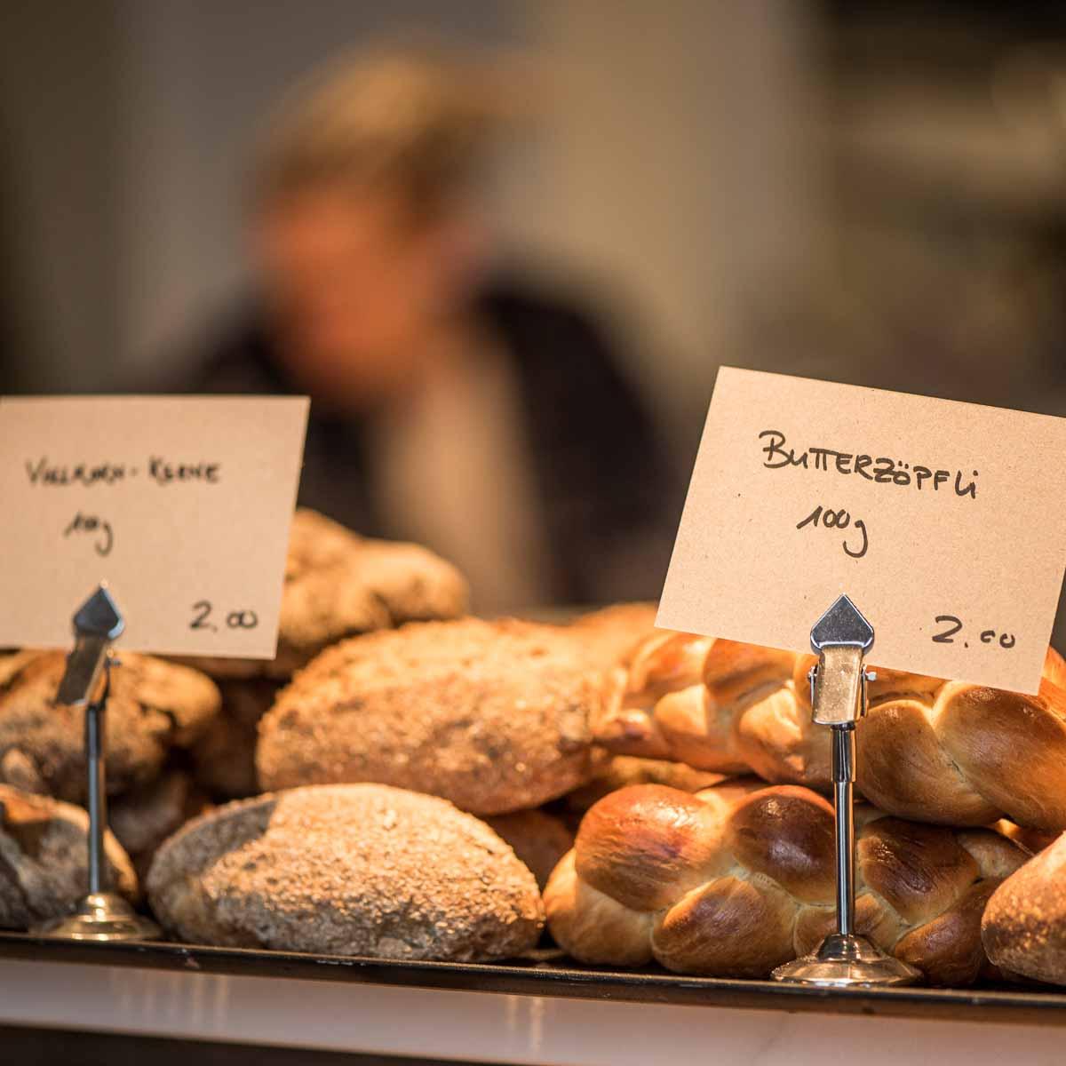 John Backer Bäckerei Zürich-2