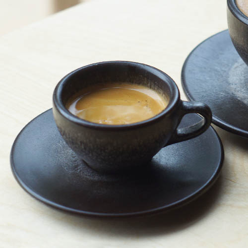 Kaffeeform Espresso Tasse