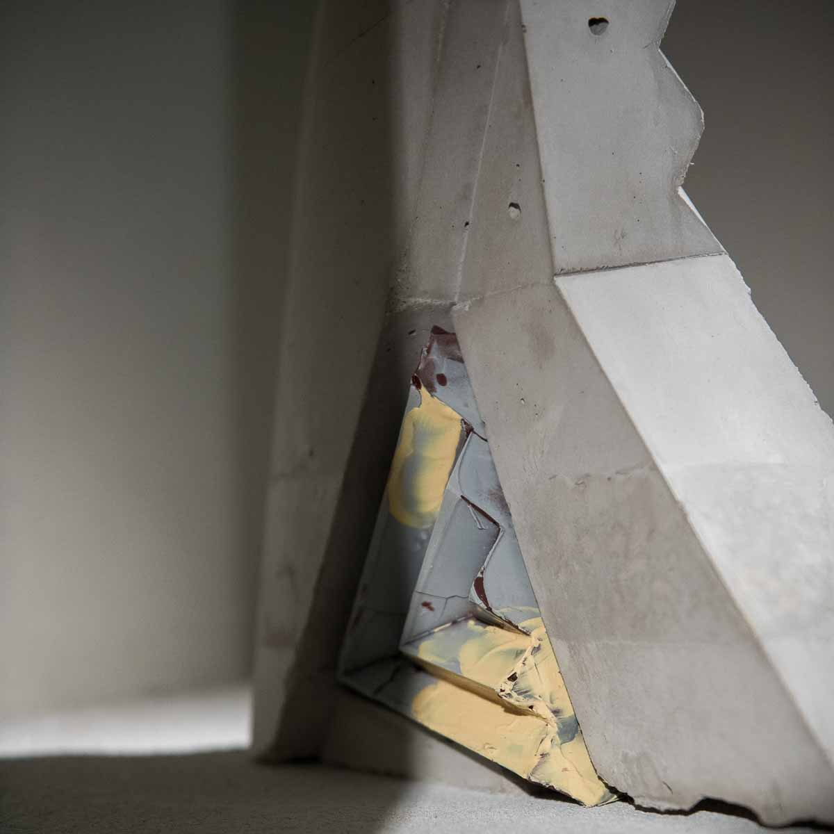 Kristiane Kegelmann kunstvolle Torten Berlin Pralinen