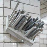 Kristiane Kegelmann kunstvolle Torten Berlin Arrangement