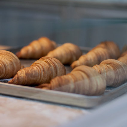SowohlAlsAuch Bäckerei Prenzlauer Berg