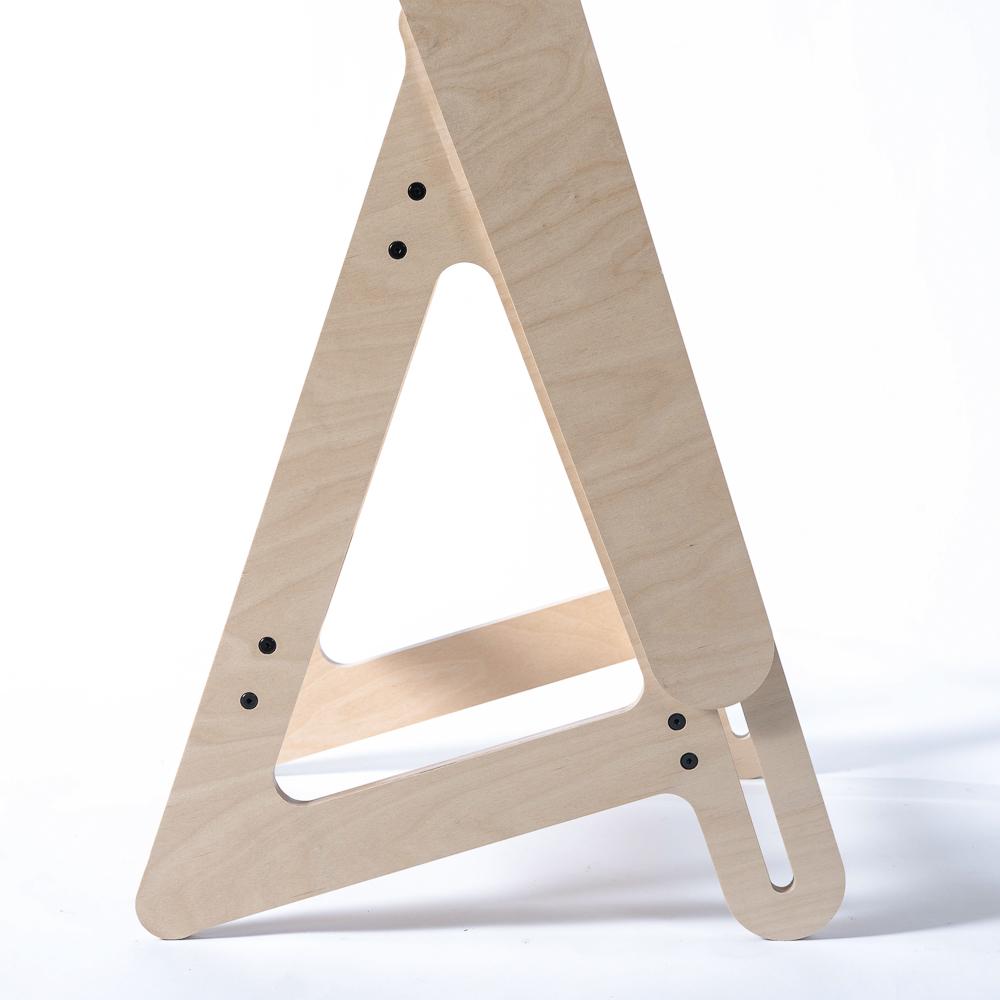 StandUp Nomad Stehpult von Jaswig Konstruktion
