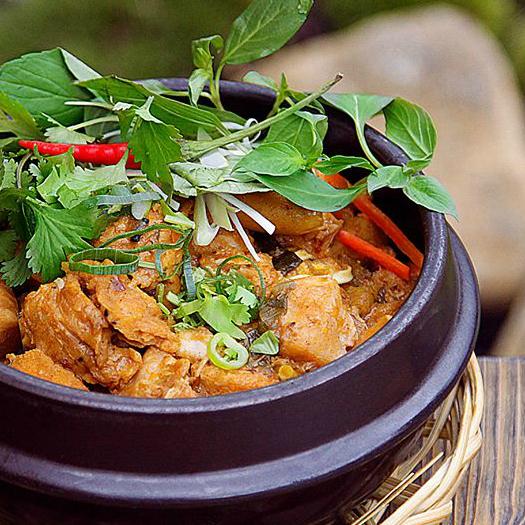 Umami Asiatisches Restaurant Berlin Prenzlauer Berg