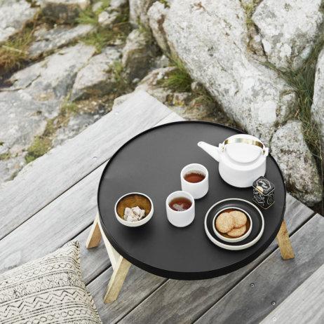 Atelier Sochor Shop Coffeetable