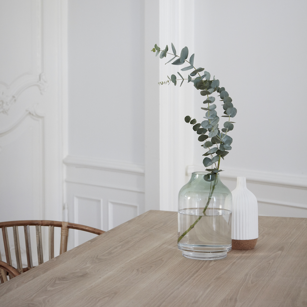 Atelier Sochor Shop Vase