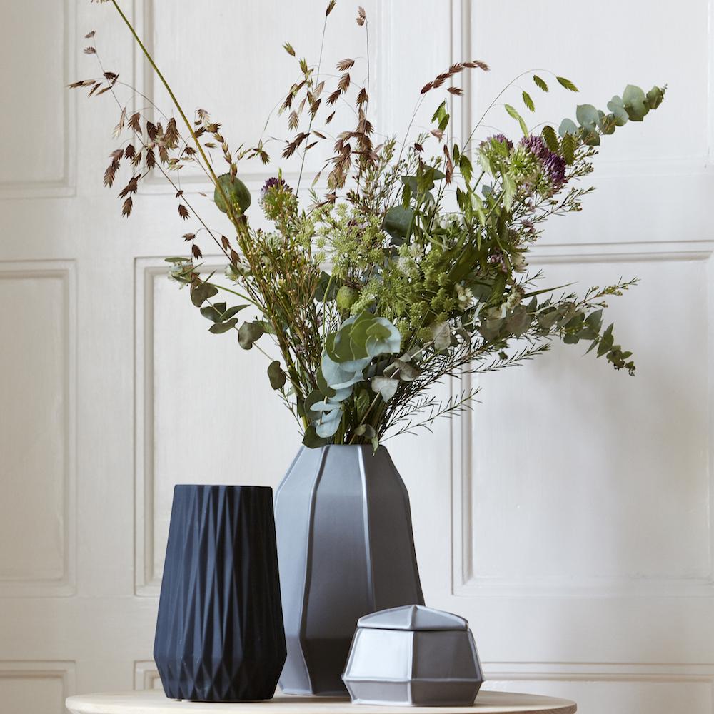 Atelier Sochor Shop Vasen