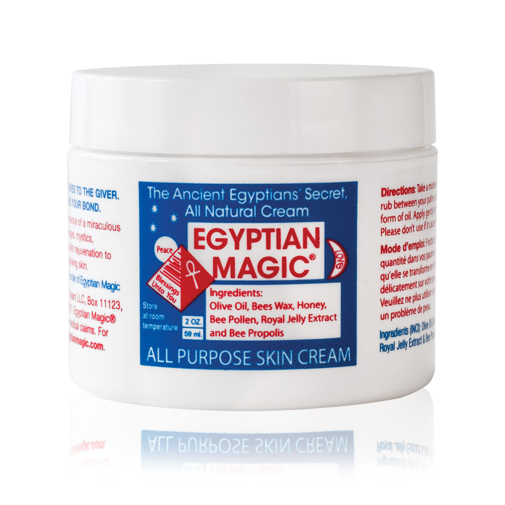 Egyptian-Magic-59ml-Allround-Creme-1