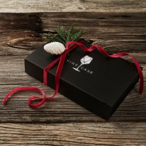 Vinecase_Weinclub_Christmas Box