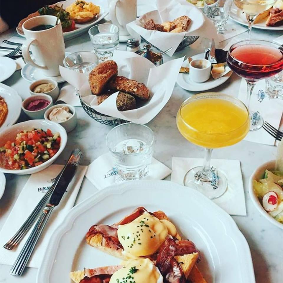 frühstück berlin charlottenburg