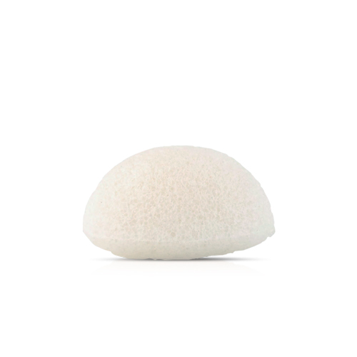 Konjac-Schwamm bei Look Beautiful