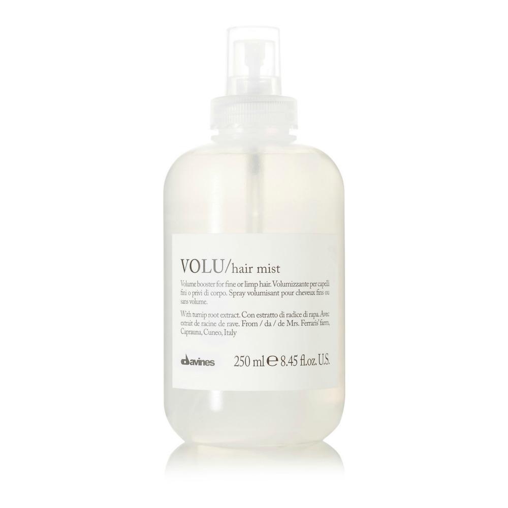 Volu Hair Mist von Davines online bestellen