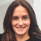 Alexandra Kutek von der AMD für Creme Guides