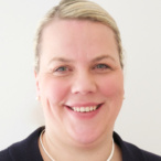 Anne Harting Autorin Creme Guides Berlin