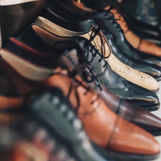 Budapester Schuhe Berlin