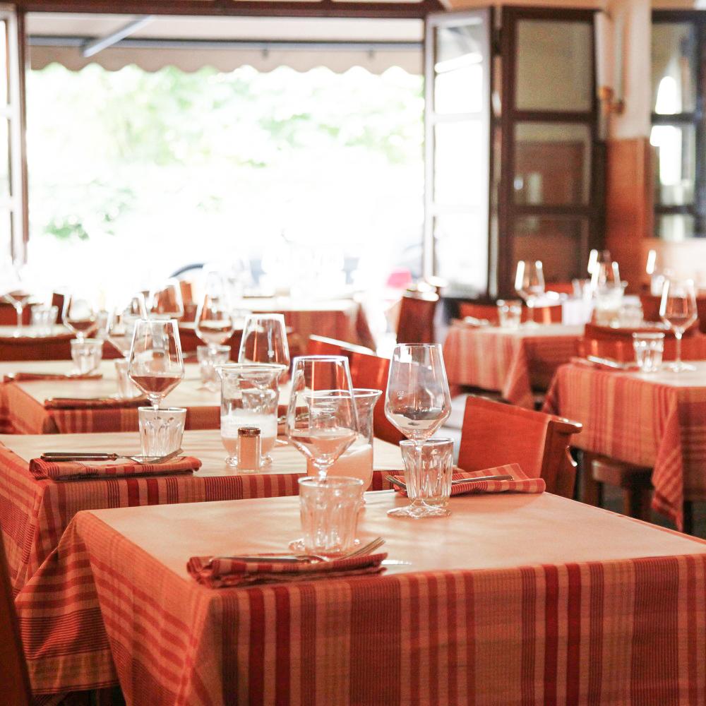 Buffet Kull_Restaurant München Altstadt