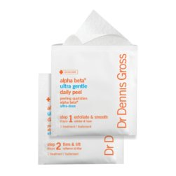 Dr Dennis Gross Gentle Peel