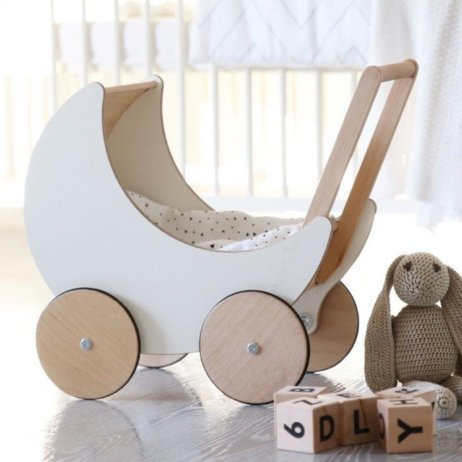 Goldkind Kinder Concept Store Wien 3