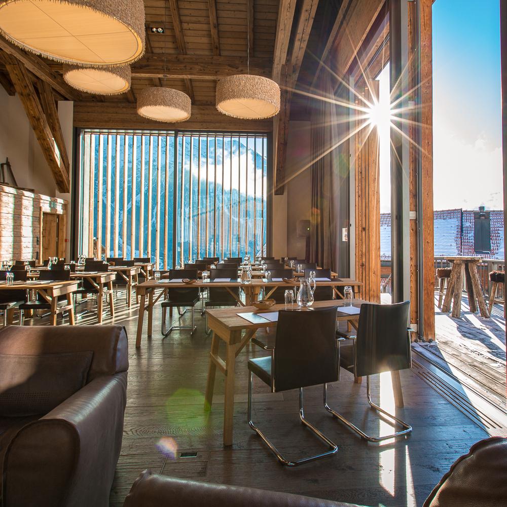 Guarda Val Hotel Lenzerheide-10