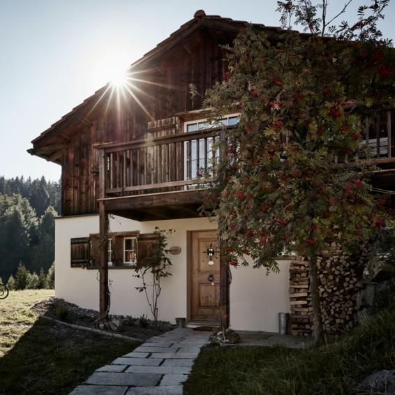 Guarda Val Hotel Lenzerheide-11