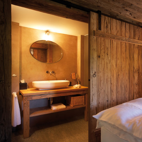 Guarda Val Hotel Lenzerheide-2