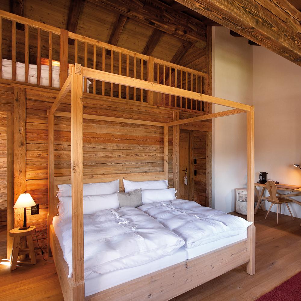 Guarda Val Hotel Lenzerheide-3