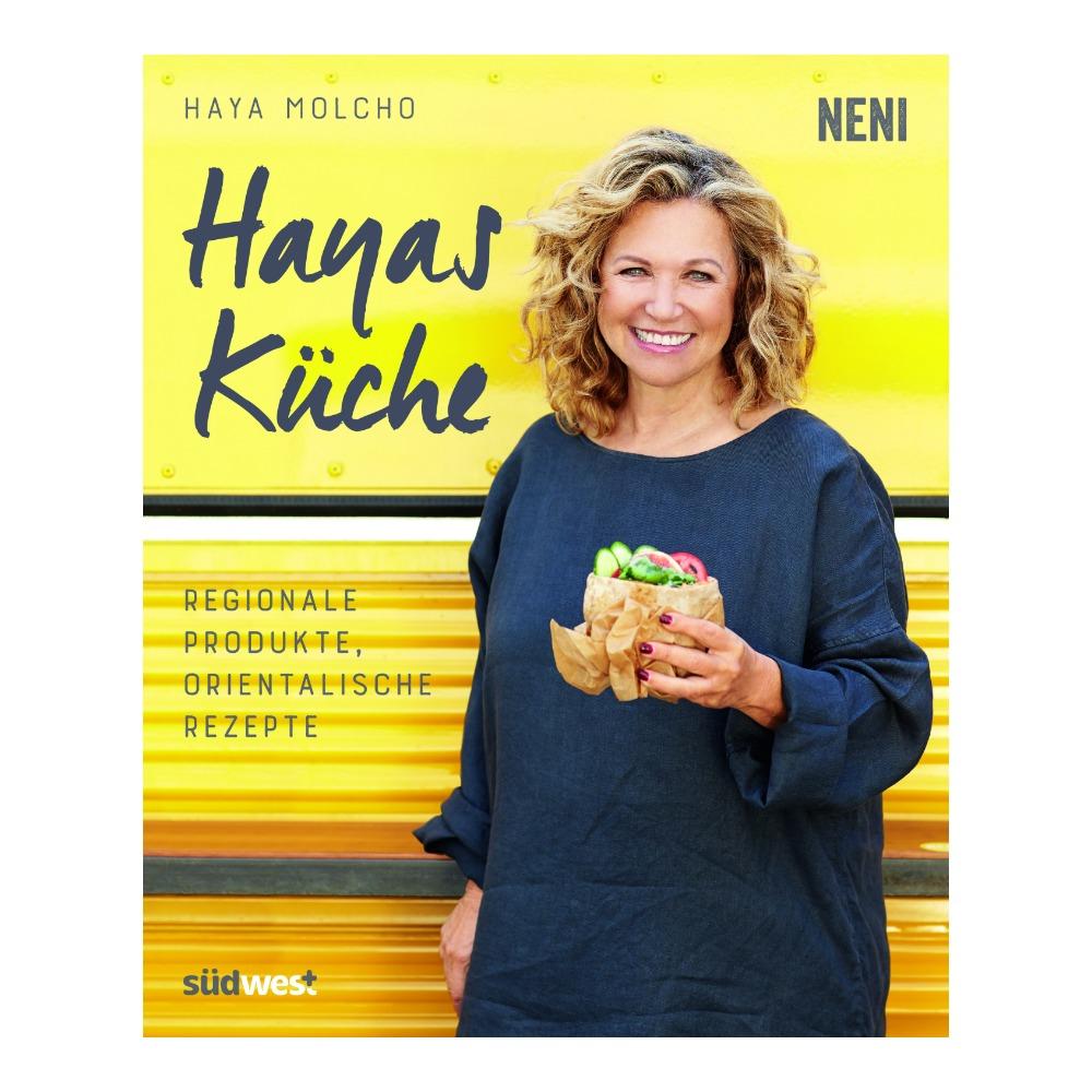 Haya's Küche