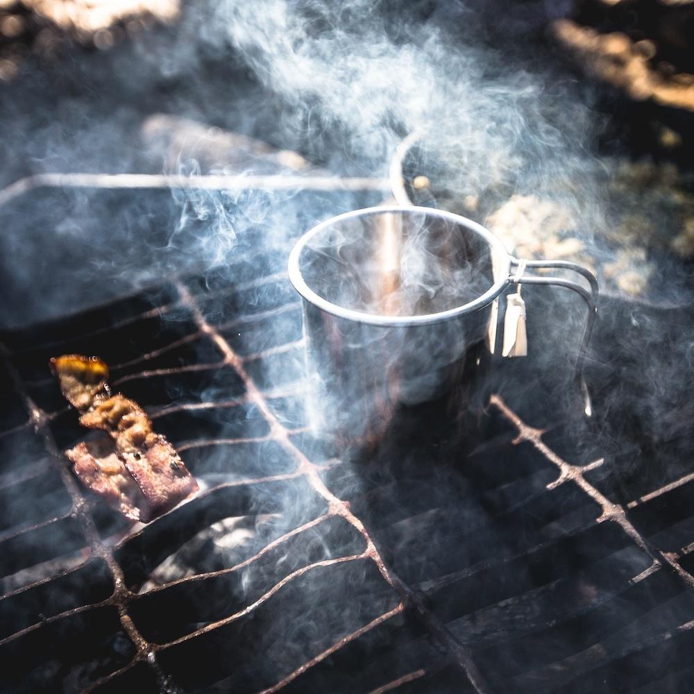 Meatingraum Foodkolumne_Kulturinarik_Bacon