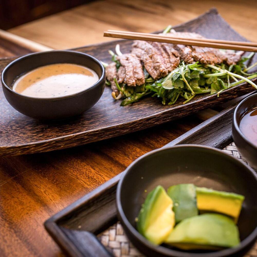 Nithan Thai Restaurant Bar Mitte-2
