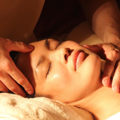 Wellness_Massage_München