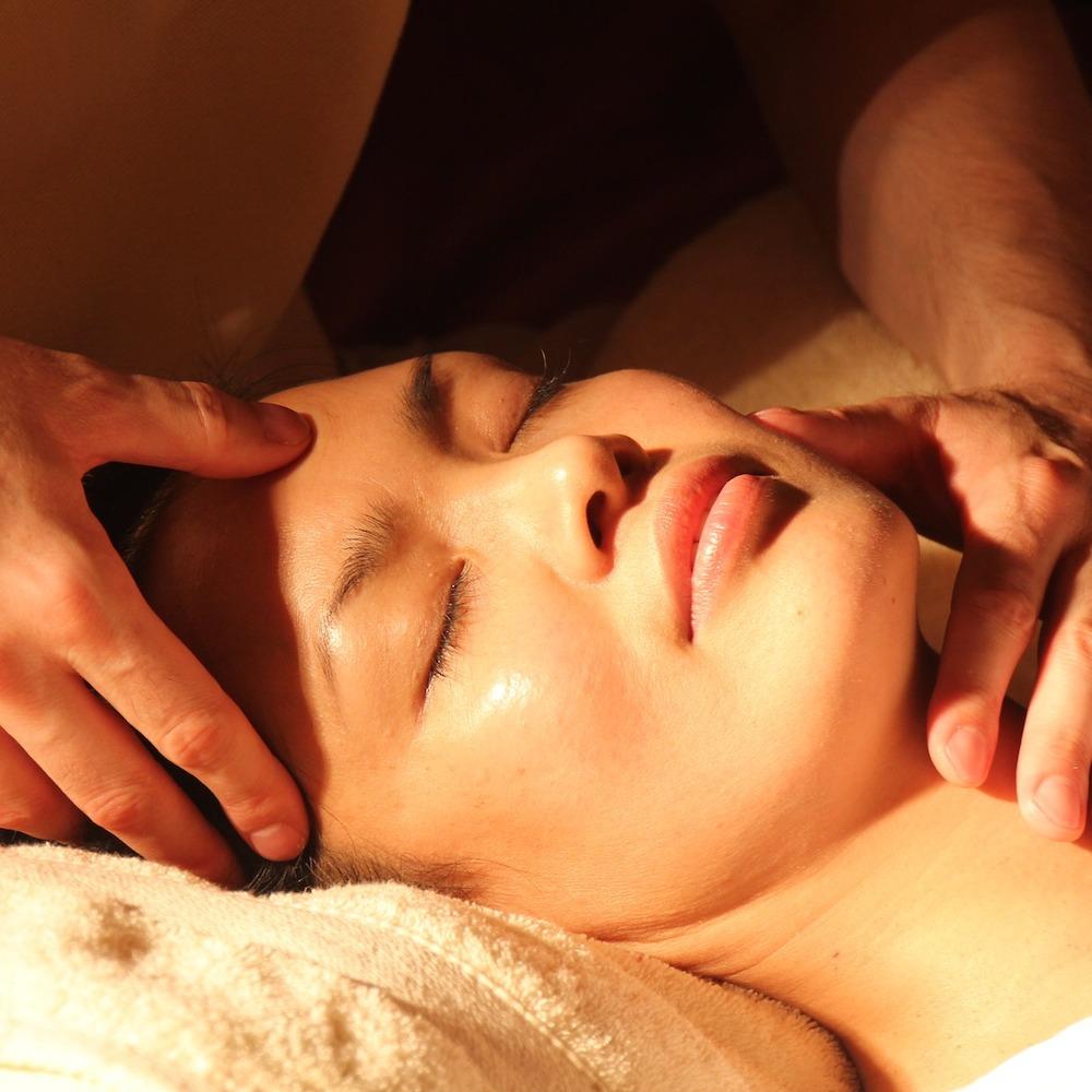 Wellness_Massage_München