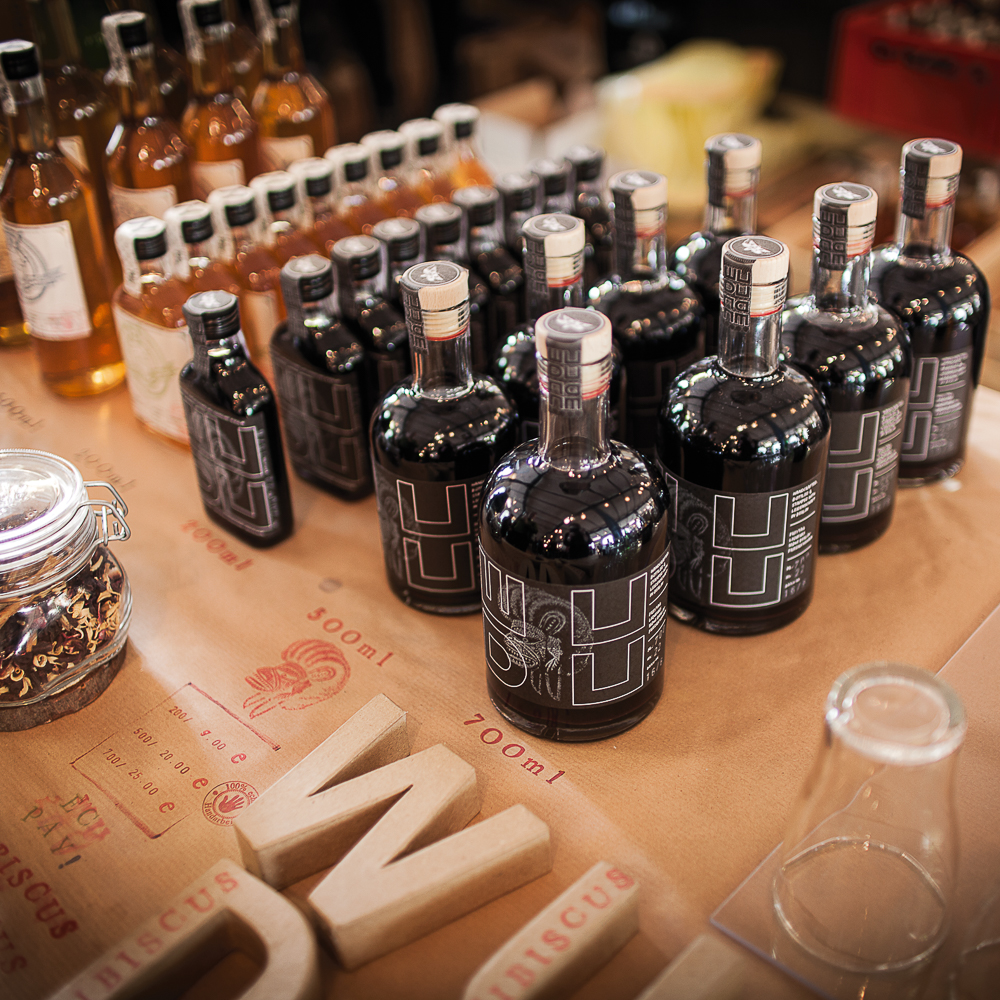 Craft Spirits Festival Berlin 2017-3