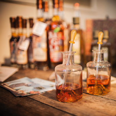 Craft Spirits Festival Berlin 2017-5