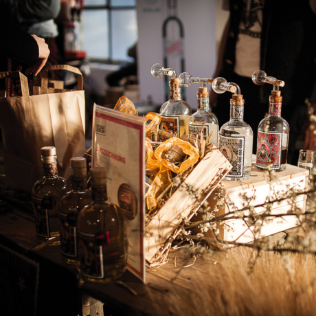 Craft Spirits Festival Berlin 2017-8