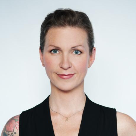 Daniela Schmiemann von Schoenheyd Berlin