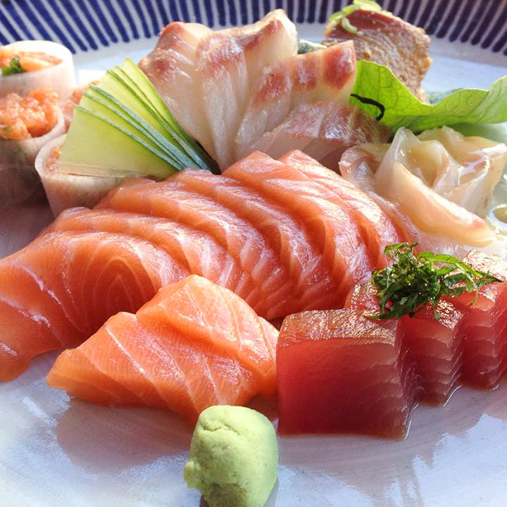 Gingis Izakaya Sushi Prenzlauer Berg-3