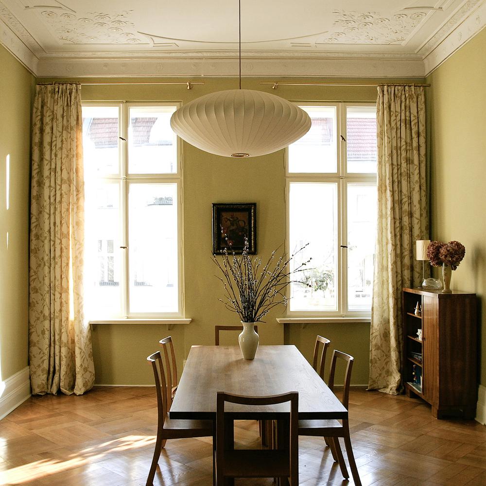 Ina Sanden Farbgestaltung Berlin-11