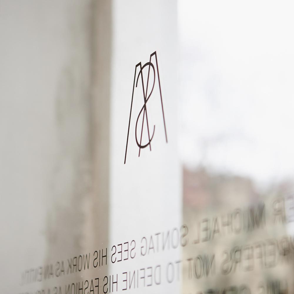 Michael Sontag Showroom Berlin Kreuzberg-2