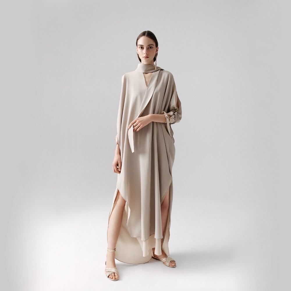 Nobi Talai Fahion Design Berlin-2