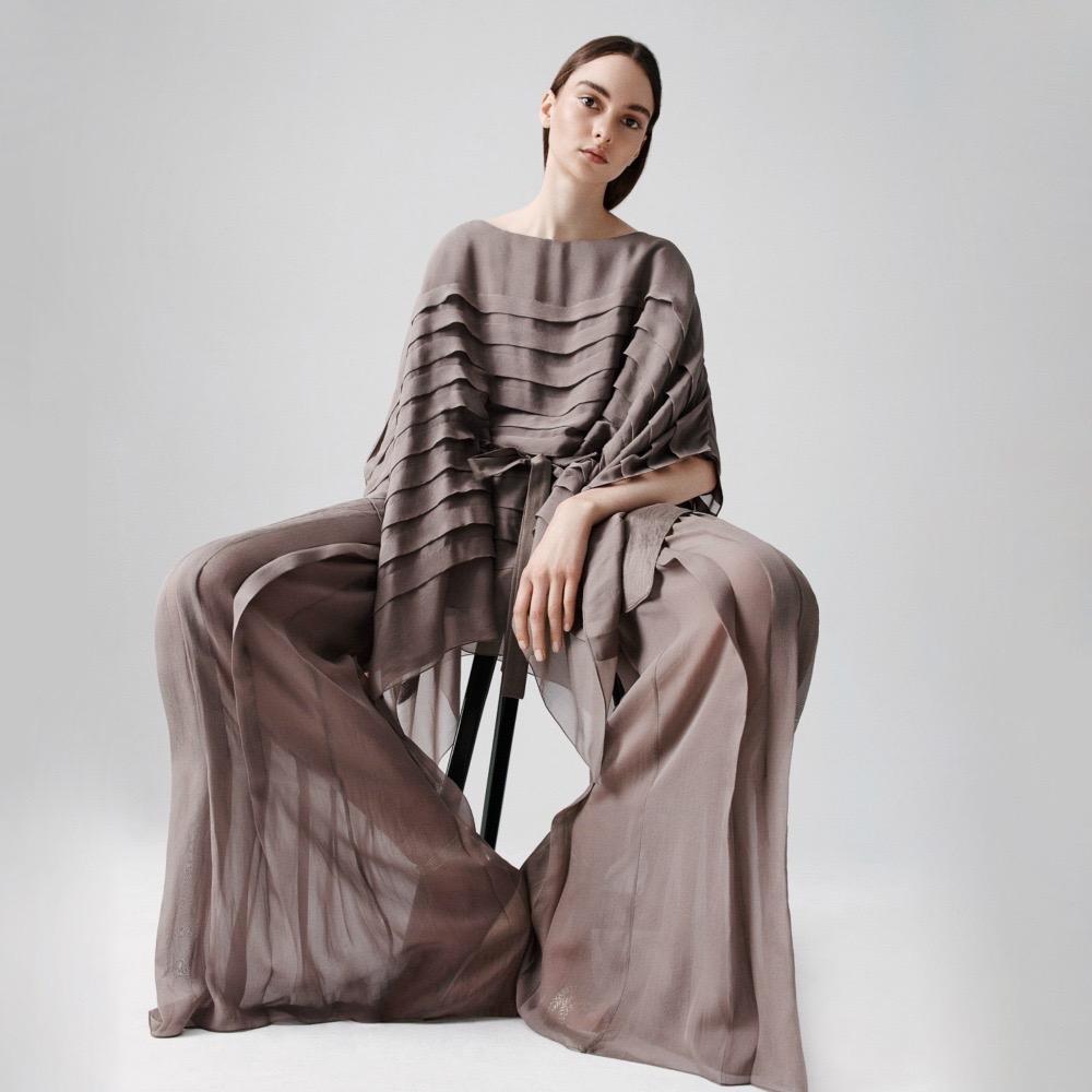Nobi Talai Fahion Design Berlin-3