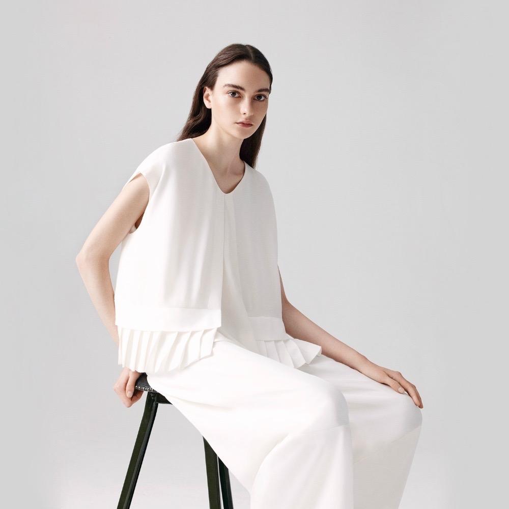 Nobi Talai Fahion Design Berlin-4