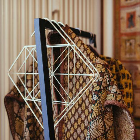 Nobi Talai Fahion Design Berlin-5